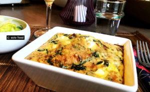 https://www.solofood.fr/artichauts-a-la-polita-comme-a-constantinople/