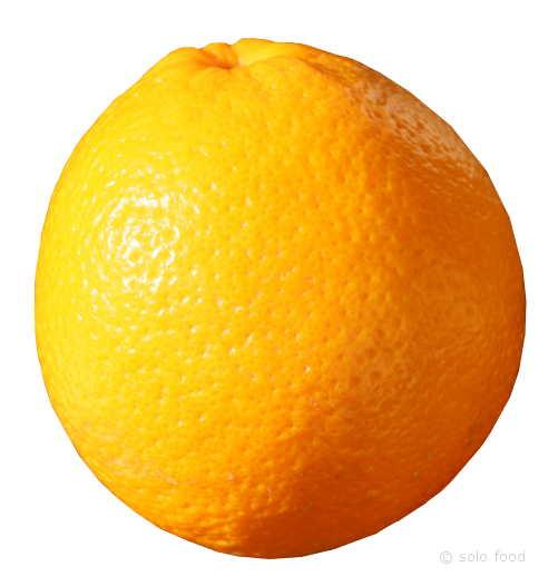 orange nue - Est Instagram raciste ?